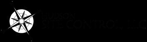 Hudson Site Control Logo